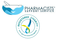 Pharmacists' Support Services